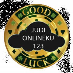 Judi Onlineku 123
